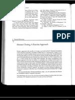 Kitcher, Human Cloning.pdf