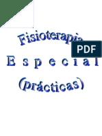 92609-Guia-completo-para-CLASES-PRATICAS.pdf