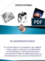 34961957-constructivismo