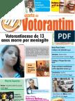 Gazeta de Votorantim - 8