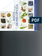 La Bilbia Homeopática.pdf