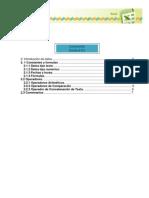 Unidad 2 Excel.pdf
