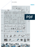 Poster Product-Overview Es