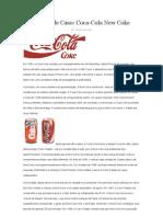 Estudo Do Caso_New Coke