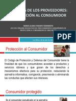 Deberes_del_proveedor_frente_al_consumidor.pdf
