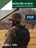 Pakistan and the War on Terror
