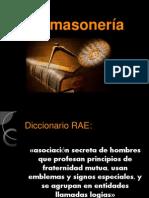 La masonería.pptx
