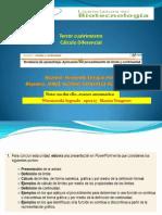 CD_U2_EA_FEHE.pps