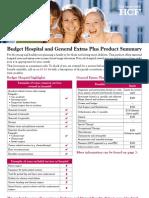 Budget_Hospital_General_Extras_Plus.pdf