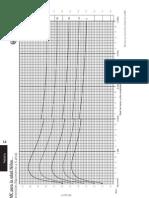 TABLAS OMS PEDIATRIA.pdf