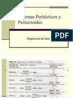 42687300 Sistemas Peritecticos y Peritectoides
