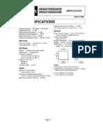 Clarion DRB 4375 / DRB 3375 User Guide