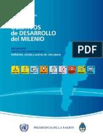 Metadata 2007