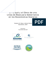 Línea de Base para Gobernanza.pdf