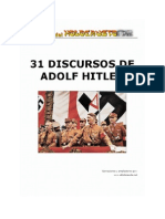 DiscursosdeAdolfHitler.pdf.pdf