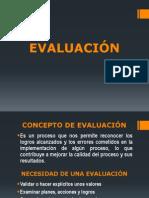 EVALUACION Y ACREDITACION.pptx