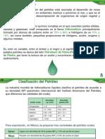 Procesos Del Hidrocarburo