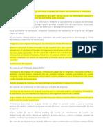 Requisito Credito Banco Bicentenario