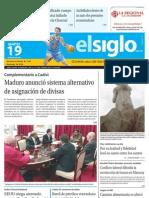 Edicion Martes 19-03-2013.pdf