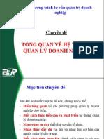 QT Chuyen Nghiep