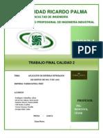 Trabajo Final Calidad 2_grupo Faber Castell_com
