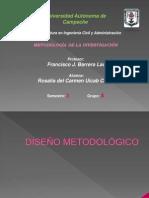 DISEÑO METODOLÓGICO-ROSALIA..pptx