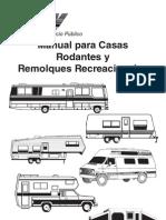manual de remolques.pdf
