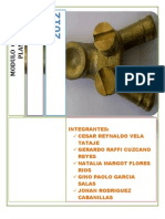 Pco Lab3 Grupo Siloe2