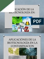 BIOTECNOLOGIA.pptx