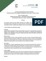 Circular 002 VI Encuentro ABEC portugués