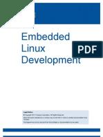 Timesys-EmbeddedLinuxTutorial