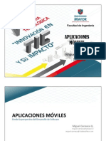 app-moviles-111114085232-phpapp01
