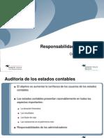 Respons Abi Lida Des Del Auditor Nieto