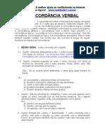 concordanciaverbal-100217194943-phpapp01