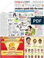 Stressed Homemakers Spank Kids the Most1