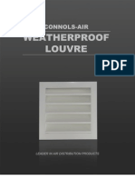 Connol Air_Weatherproof Louvre.pdf