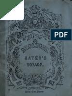 Katey s Voyage