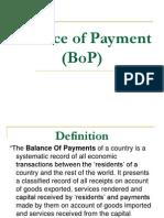 balance-of-payment-BOP