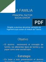 LA FAMILIA1.pptx