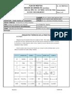 Uso Del Software Autocad Para Rotulo, Tolerancias_4