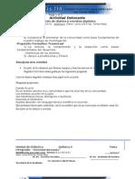 Anexo-1-Q-II-EKA-I-Actividad Detonante análisis de diarios digitales- Alumnos