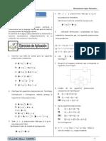Raz Matemat