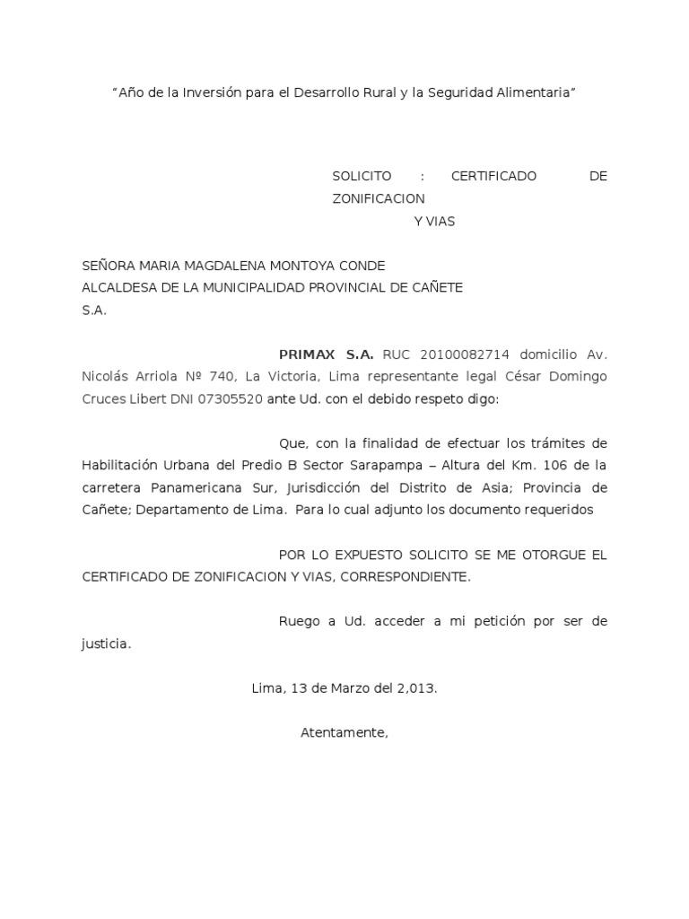 Asombroso Plantilla De Certificado Duplicado Molde - Cómo conseguir ...