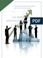 98097567 Los Desafios Del Siglo XXI