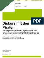 201210 Studie Diskurs Mit Den Piraten (1)