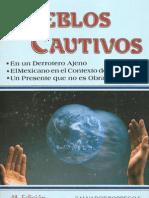 Pueblos Cautivos Salvador Borrego