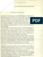 Erhard W. Platzeck
