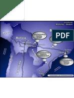 Economía y Finanzas exportacion a la argentina.docx