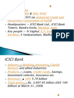 icicibankpresentation-090329013145-phpapp01