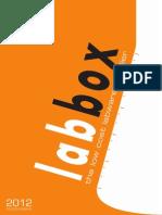 Instrumentos_Laboratorio..pdf